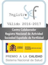 Sello_SEF2014_Centro_Colaborador